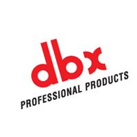 dbx logo.png