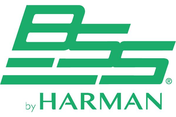 bss-audio-logo-vector.png