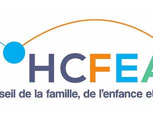 Haut Conseil de laFamille, de l'Enfance, et de l'Age(HCFEA)