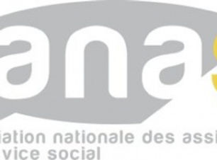 Association Nationaledes Assistants deService Social (ANAS)