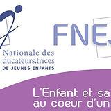 Affiche Fneje v3-Colonnes_edited_edited.