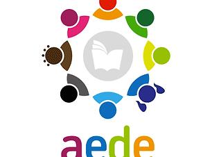 Agir Ensemble pour les Droits de l'Enfant(AEDE)