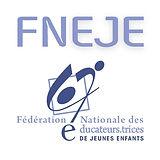 Stickers Fneje-001.jpg