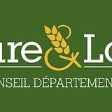 Eure-et-Loir_(28)_logo_2015.svg.png