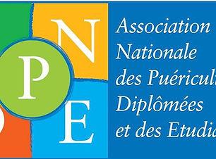 Association Nationaledes Puéricultrices(teurs)Diplômé(e)s et desEtudiants (ANPDE)