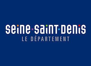 IDF - Seine-Saint-Denis - 93.jpg