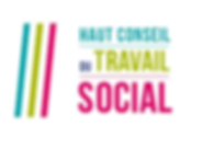 Haut Conseil du Travail Social