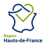 HAUTS DE FRANCE.png