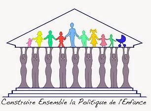 Construire Ensemble la Politique de l'Enfance(CEPE)