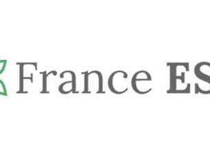 France EconomieSociale et Familiale(ESF)
