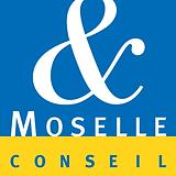 conseil-départemental-Meurthe-et-Moselle