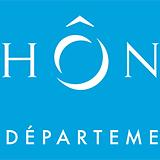 logo-CG-RHONE.png