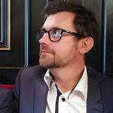 Portrait Arnaud Deroo .jpg