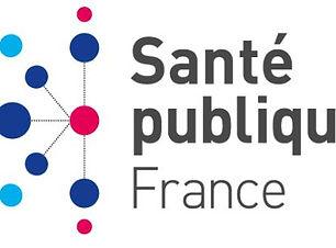 Comité Périnatalité deSanté Publique France