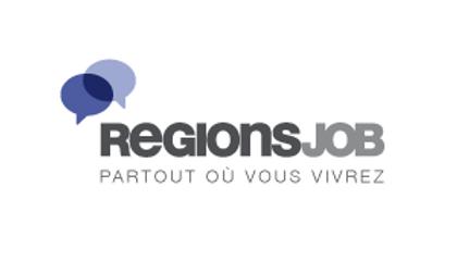 regions-job-300.png