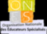 OrganisationNationale desEducateursSpécialisés(ONES)