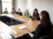 Association pour laFORmation au Métierd'Educateur de JeunesEnfants (AFORMEJE)