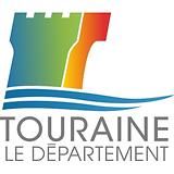 logo-departement-indre-et-loire.png
