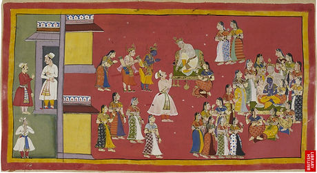 Ramayana_-_Pages_9_and_10.jpg