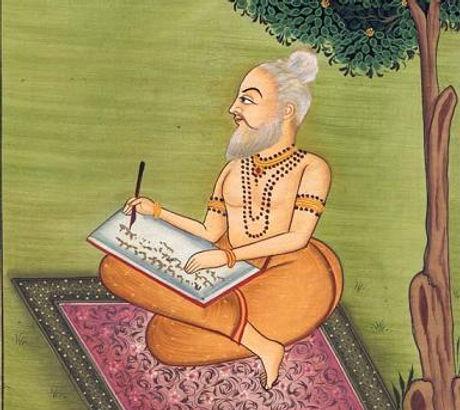 Valmiki_Ramayana.jpg