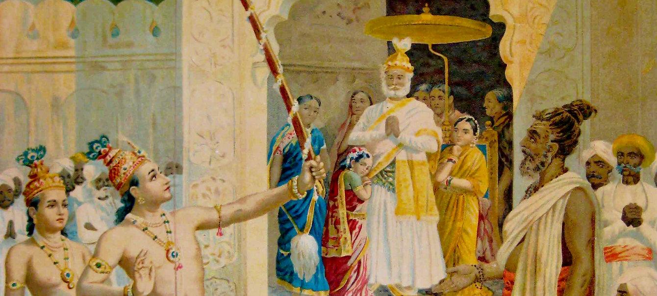Rama_breaking_the_bow_to_win_Sita_as_wife.jpg