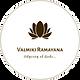 Valmiki Logo.png