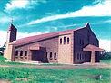 Catholic Church, Bizana