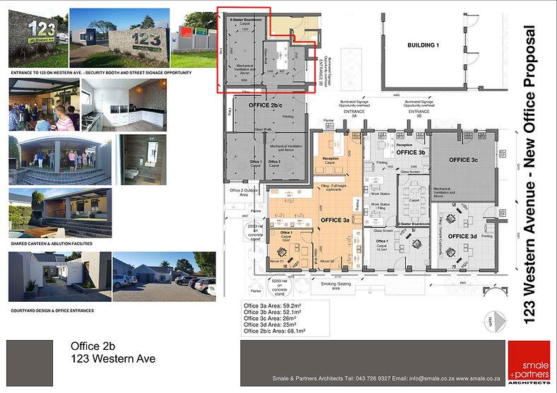 2018-07-19 Office 3a Design Proposal.jpg