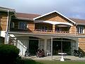 Lily Kirschmann Home