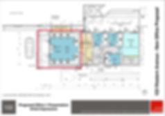 3247-01-104 Proposed Building 1 Plan Rev