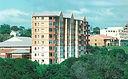 Parklands Retirement Complex