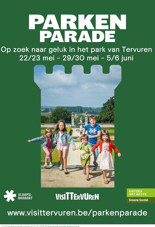 Parkenparade 2021.jpg
