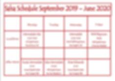 Salsa Schedule 19-20.jpg