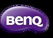 benq-logo-new-m.png