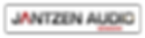 logo-jantzen-audio-white.png
