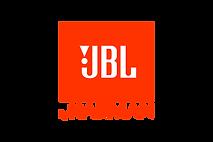 JBL-Logo.wine.png