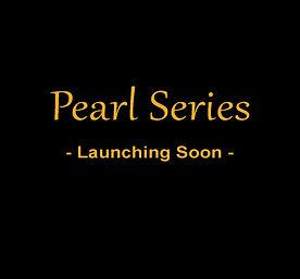 pearl soon.jpg
