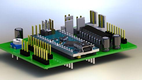 PCB 3D.jfif