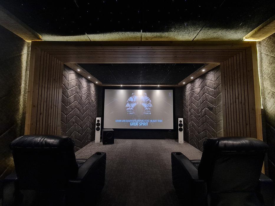 VOX demo room.jpg