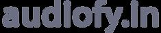 audiofy logo.png