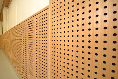 eight audio acoustic panel.jpg