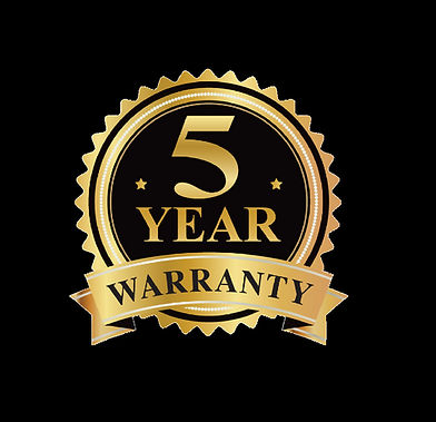 Eight Audio warranty info.jpg