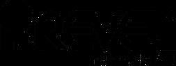 Revel_logo.png