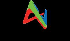 AVStore-Logo-White.png