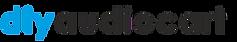 dac_diyaudiocart_logo.png