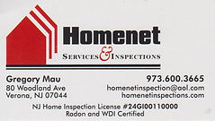 bus card - homenet.jpg