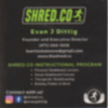bus card - shred co front.jpg