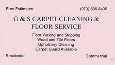 bus card - g & s carpet.jpg