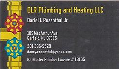 bus card - dlr plumbing.jpg