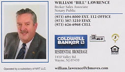 bus card - bill lawrence.jpg